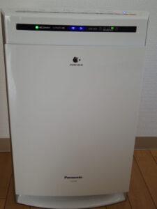 IMGP0666