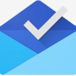 メール誤送信をキャンセルできるメールアプリ「Inbox」が公開