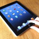 iPad Air 3 は 4Kディスプレイと4GB RAM搭載になる?