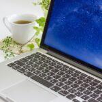 アップルがARM CPU搭載のMacBook Proを開発中?