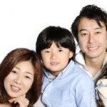 アマゾンが日本でも生鮮食品の配達サービス「アマゾンフレッシュ」の開始を検討