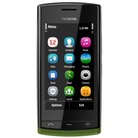 symbians60