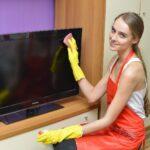 第4世代 Apple TV は20000円程度で10月に発売される?