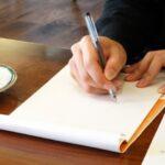 Apple Pencil 2 が2017年の新しいiPad Proとともにデビュー?